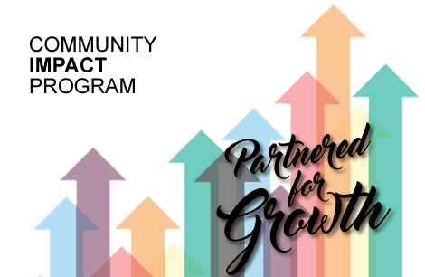 Partnered for Growth Program