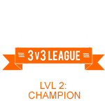 https://passion4youth.org/wp-content/uploads/2020/09/lvl2_champion.png