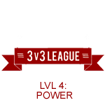 https://passion4youth.org/wp-content/uploads/2020/09/lvl4_power.png