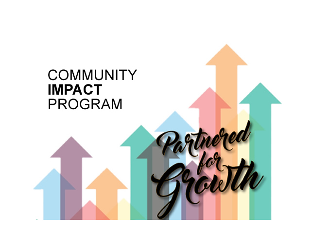 https://passion4youth.org/wp-content/uploads/2020/09/partner4growth.jpg