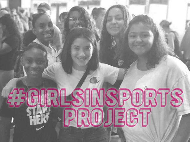 https://passion4youth.org/wp-content/uploads/2020/12/hashtag_girlsinsports-640x480.jpg