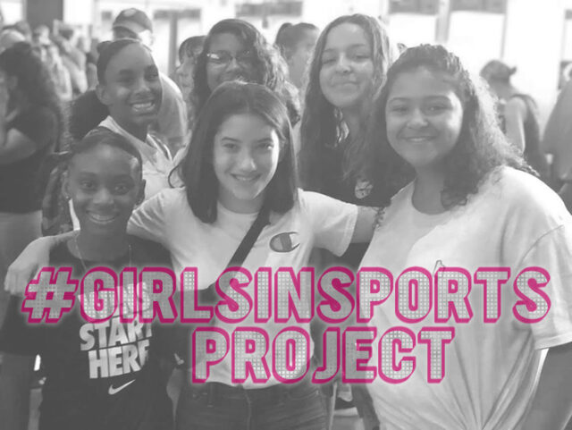https://passion4youth.org/wp-content/uploads/2020/12/hashtag_girlsinsports-640x481.jpg