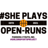 https://passion4youth.org/wp-content/uploads/2021/03/Open-Runs-1-160x160.png