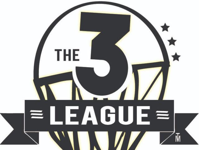 the 3League