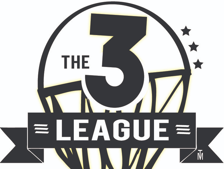 https://passion4youth.org/wp-content/uploads/2021/03/cropped_logo3league.jpg