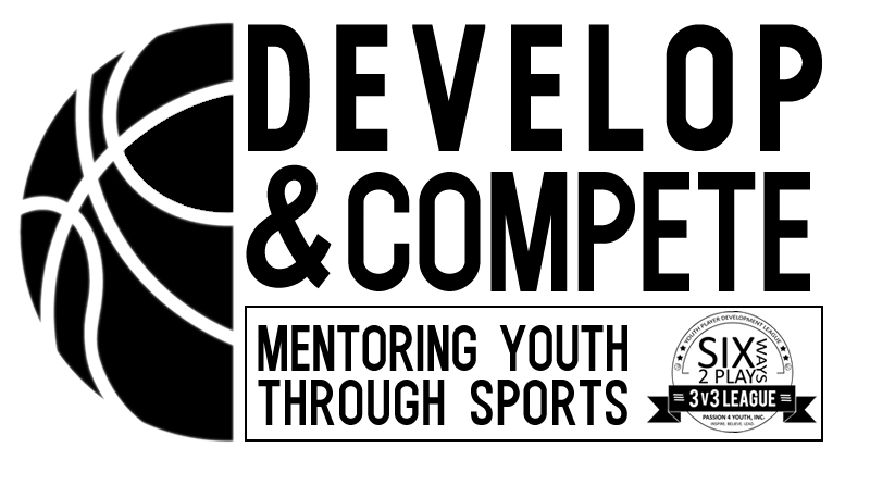 https://passion4youth.org/wp-content/uploads/2021/03/devcompete_logo.jpg