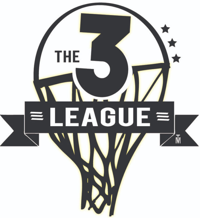 https://passion4youth.org/wp-content/uploads/2021/03/the3League_logo-640x696.jpg