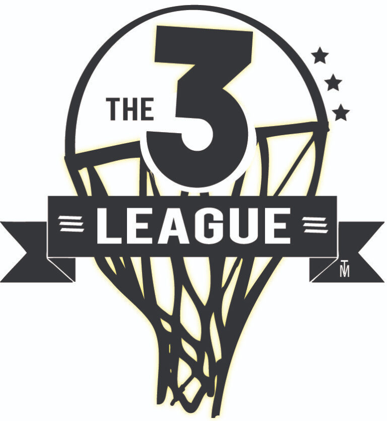 https://passion4youth.org/wp-content/uploads/2021/03/the3League_logo-768x835.jpg